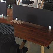 hot desks.PNG
