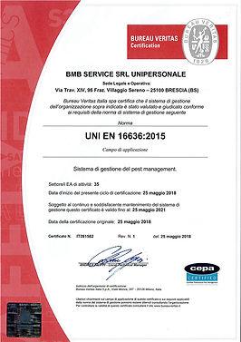 UNI-EN-16636-2015.jpg