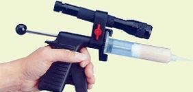 bait-gun1.jpg