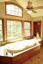 Master Bath 2.png