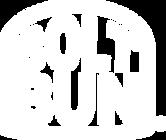 Bolt Bun Logo