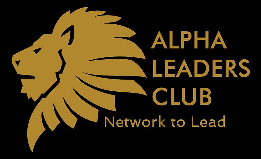 ALC-RGB-Final-Logo-ForEmailSignature.png