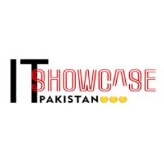 it_showcase_logo_9799.png