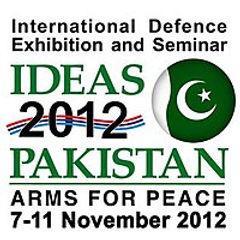 200px-IDEAS_2012_Logo.jpeg
