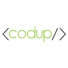 codup-squarelogo-1600940902609.png