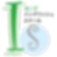 I's Logo (no back).png