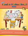 Student Book 1.jpg