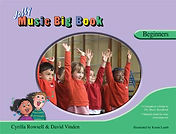 Jolly-Music-Big-Book-Beginners.jpg