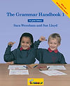 JG 1 Handbook.jpg