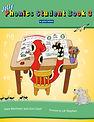 Student Book 3.jpg