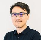Hideomi Mori