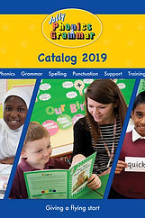 Catalog-US-2019-Cover.jpg