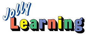 Jolly Learning logo.jpg