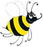 bee no background_edited.png