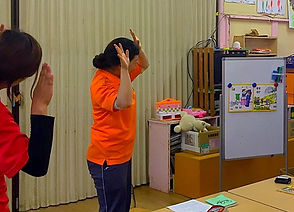 Training Pic 01_edited_edited.jpg