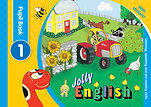 Jolly English Pupil Book 1 Cover.jpg
