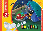 Jolly English Pupil Book 2 Cover.jpg