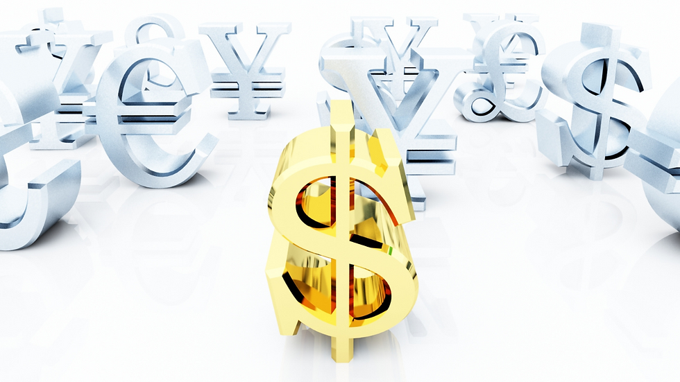 Forex Virtual Background 2.png