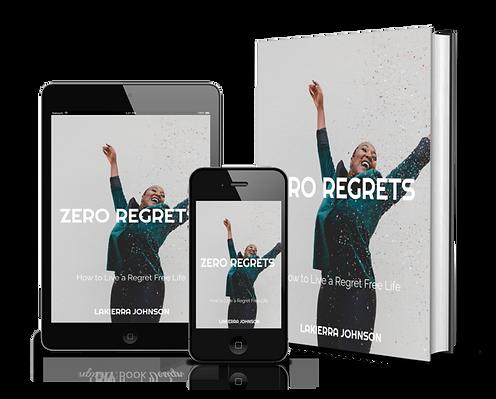 Zero Regrets 3d Cover.png