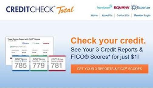 credit-check-total-homepage-359w.jpg