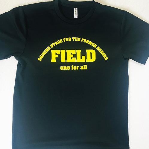 FIELD Tシャツ(1枚)