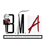 BMA White (1).png