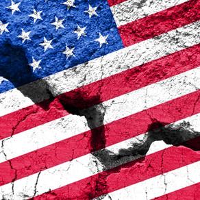 The privilege of American democracy