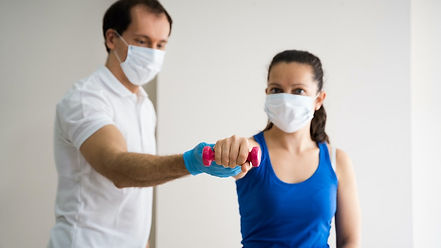 physio with mask.jpg