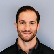 Dr Adam Ruszkowski