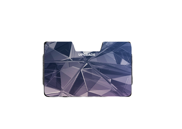 Limited Up - SharpGlass