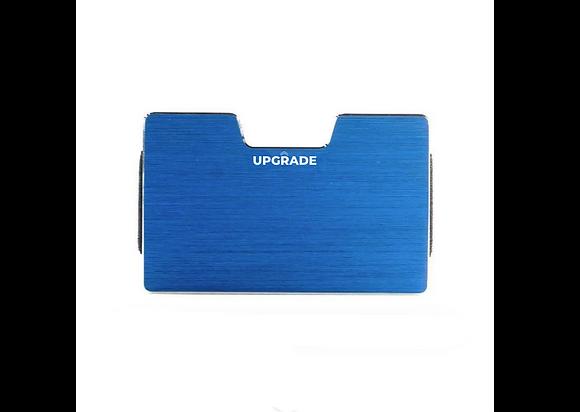 Up - Brushed Blue