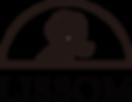 Lissom - Logo - Flower + LISSOM - D3_edited.png