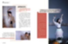 封面人物-7月刊2.jpg
