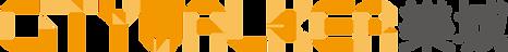 CITYWALKER Logo PNG-002.png