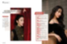 封面人物-7月刊3.jpg