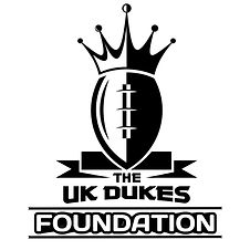 UKD Foundation.jpg