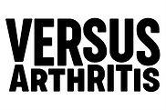 Versus Arthritis Logo.jpg