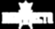 AF Logo Insurrecto Blanco.png