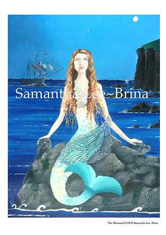 The Mermaid Print 1.jpg