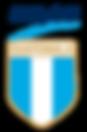 logo-cdag.png