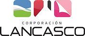 Lancasco_Corpor.jpg