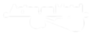 logo de Emapresa guatemalteca artes en metal