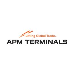 logo-apmtc-employer-branding.png