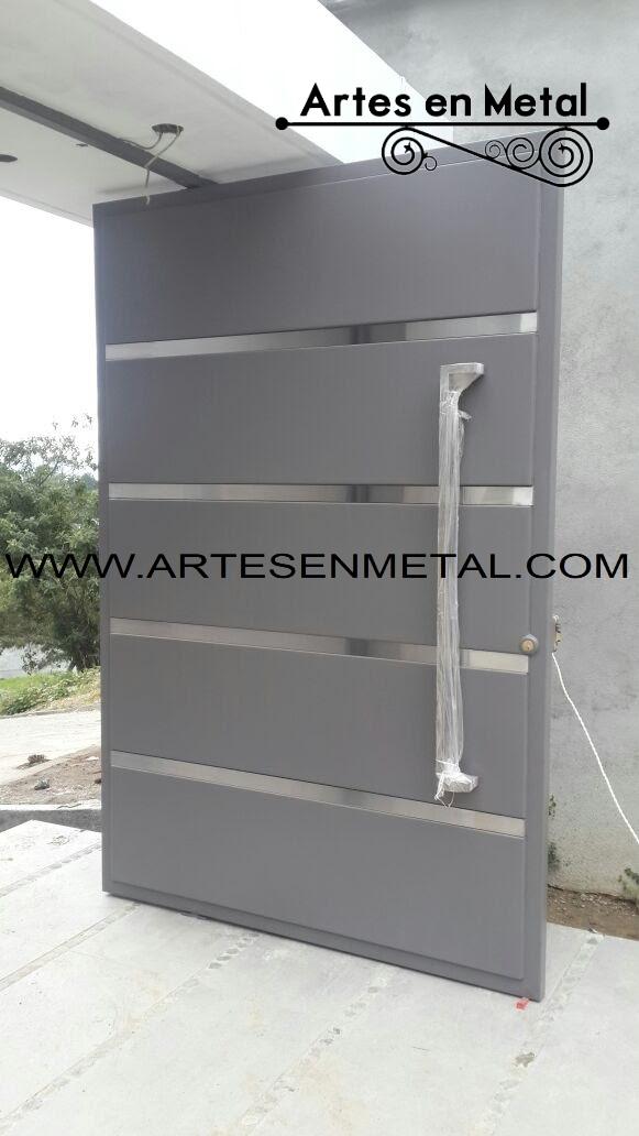 Estructuras Metalicas Y Herreria En Guatemala Catalogo De