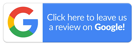 click-to-leave-review.png
