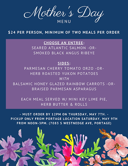 Mother's Day menu flyer.png