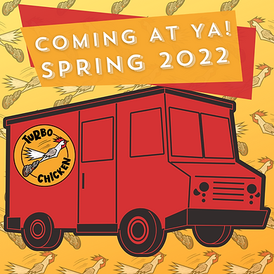 food truck (2).png