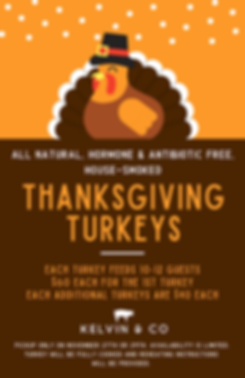turkey poster.png