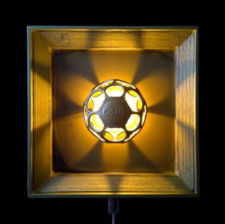 Goldlight