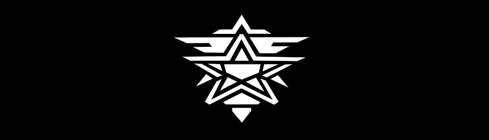 Logoartdesignbreit.png